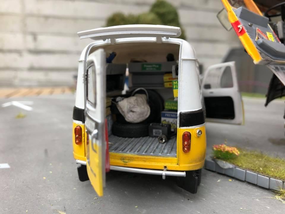 Truck-Modellbau-13