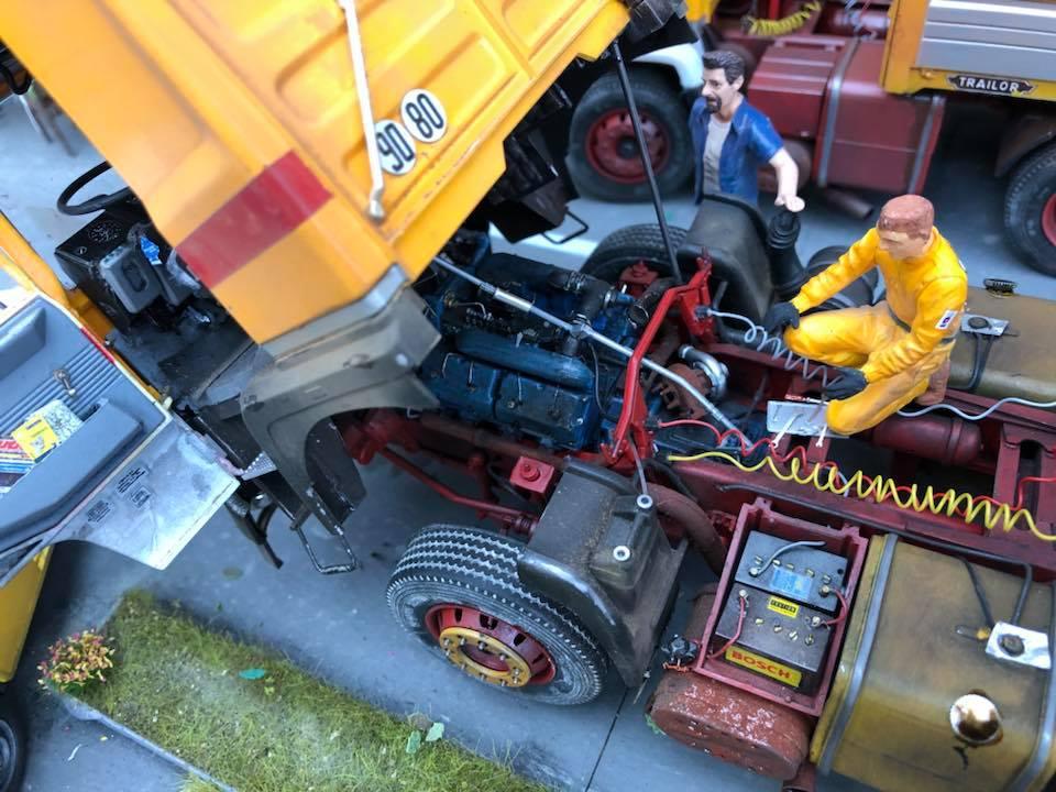 Truck-Modellbau-14