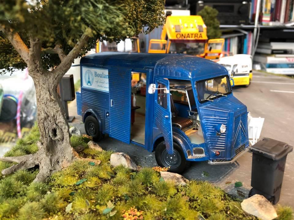 Truck-Modellbau-16