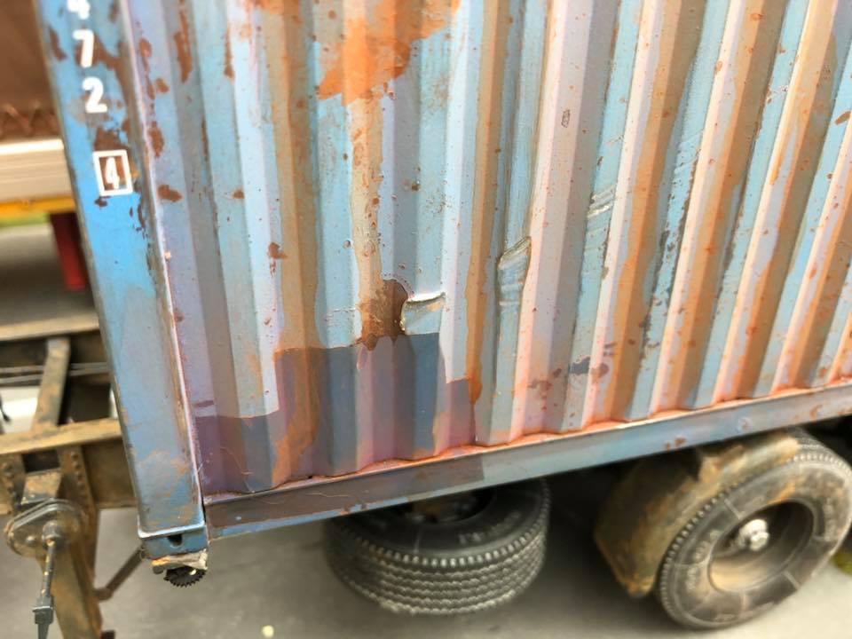 Truck-Modellbau-17