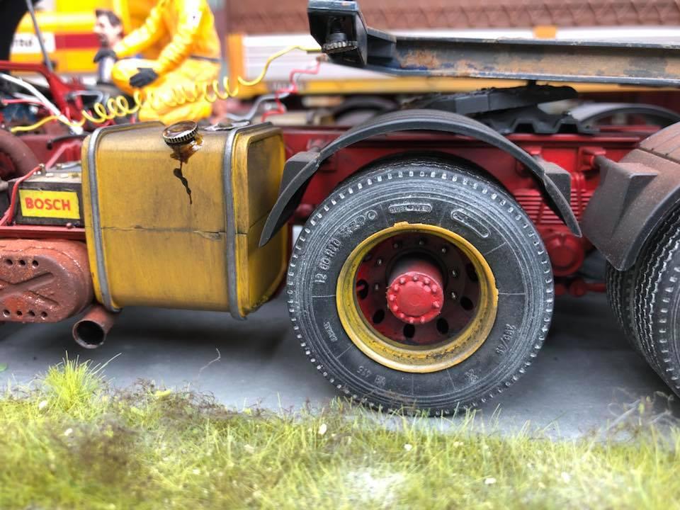 Truck-Modellbau-18
