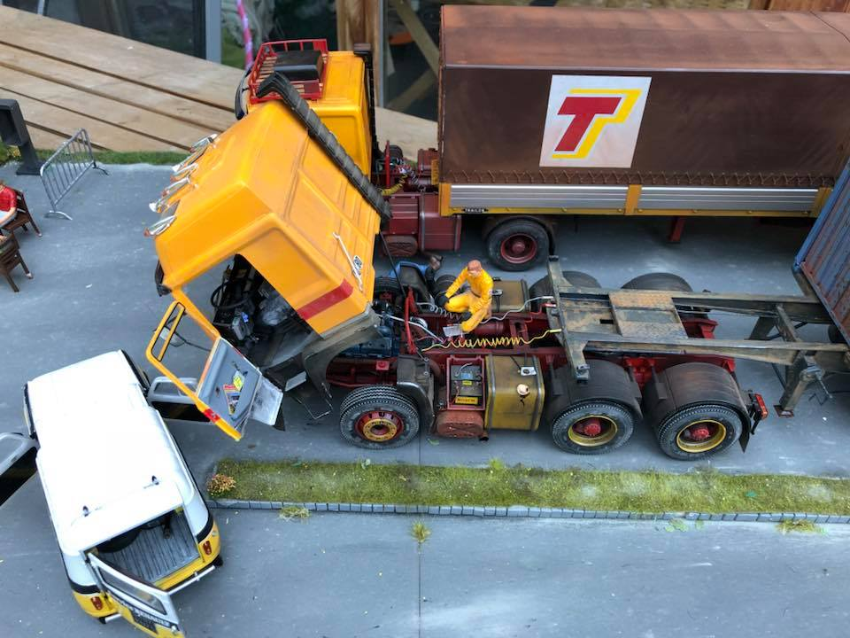 Truck-Modellbau-19