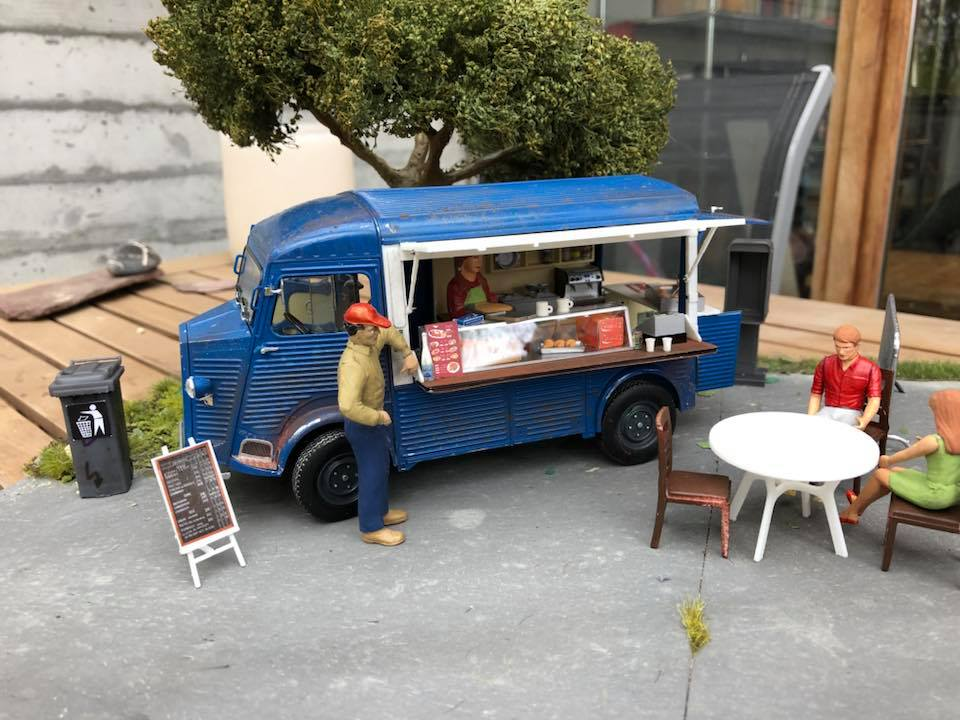 Truck-Modellbau-2