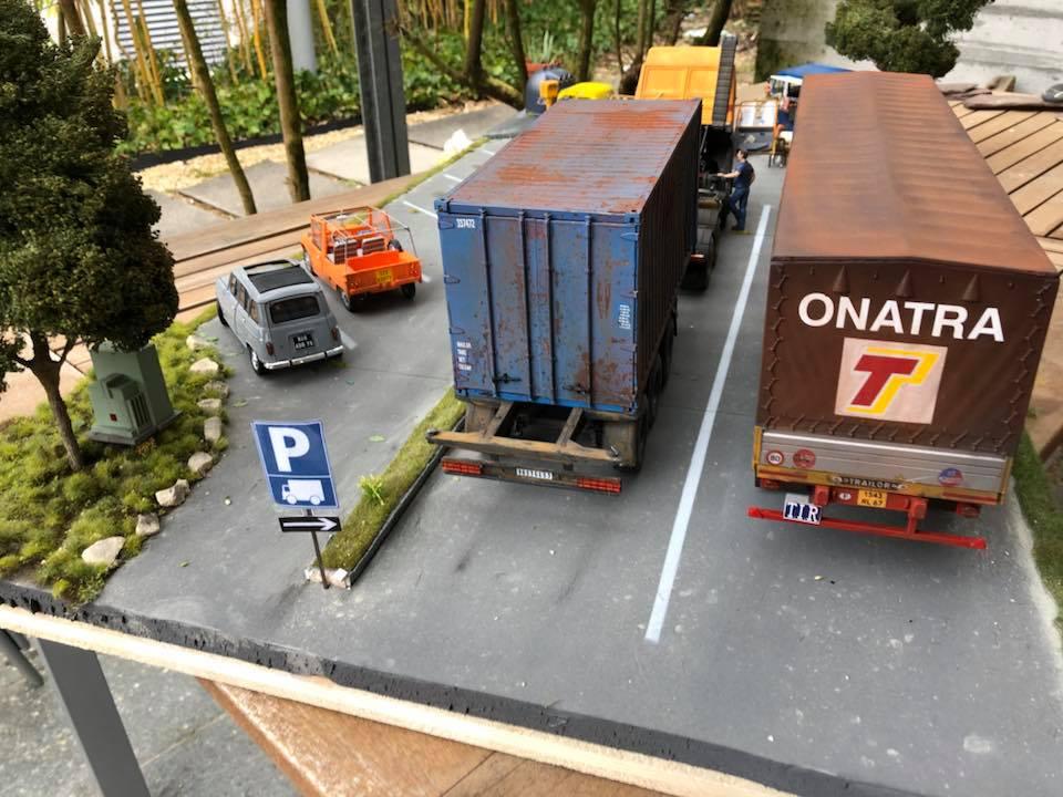Truck-Modellbau-20