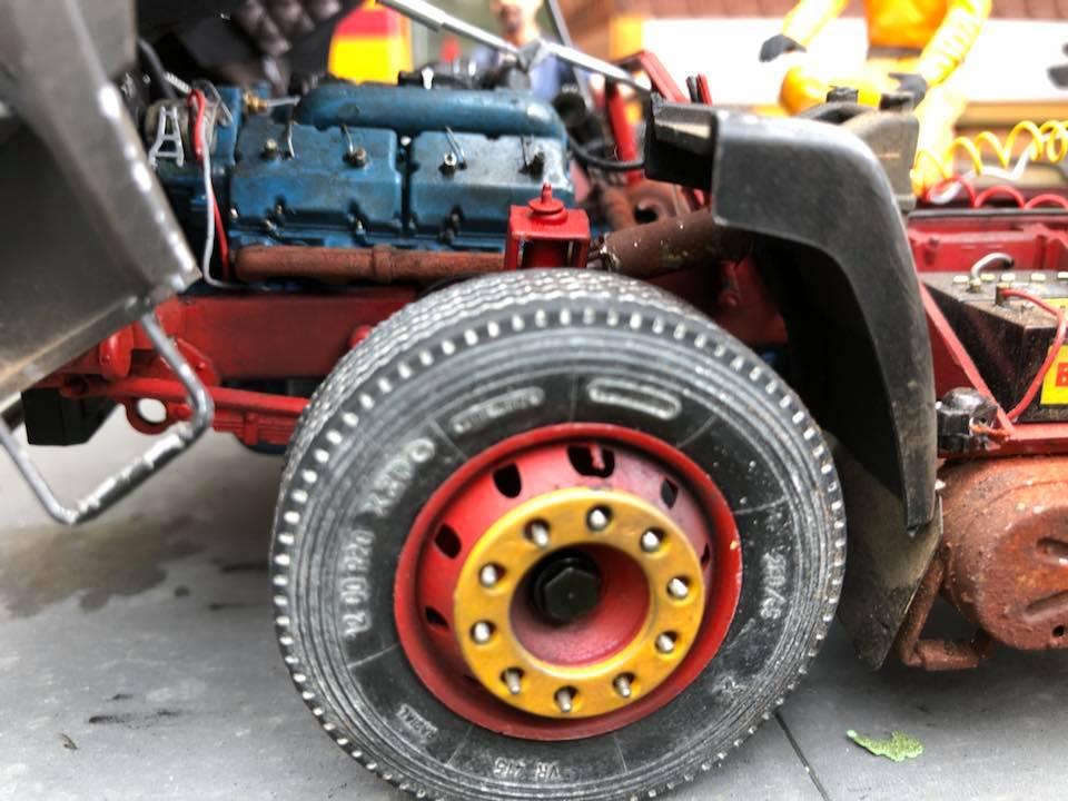 Truck-Modellbau-21