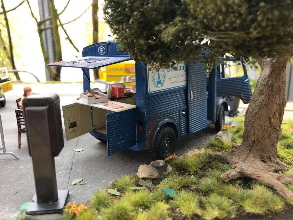 Truck-Modellbau-22