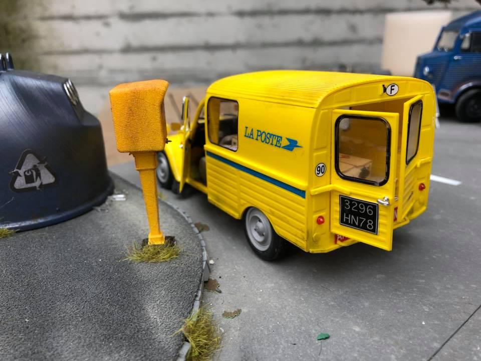 Truck-Modellbau-4