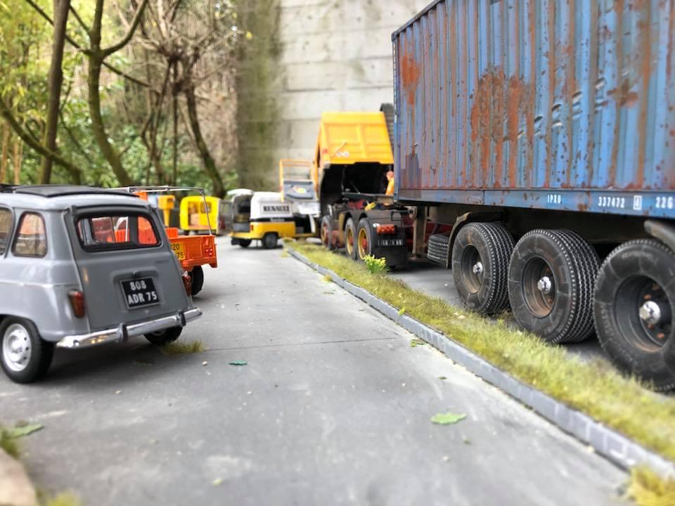 Truck-Modellbau-5
