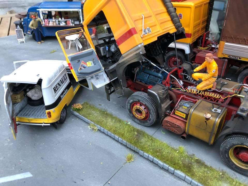 Truck-Modellbau-8