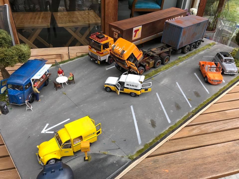Truck-Modellbau-9