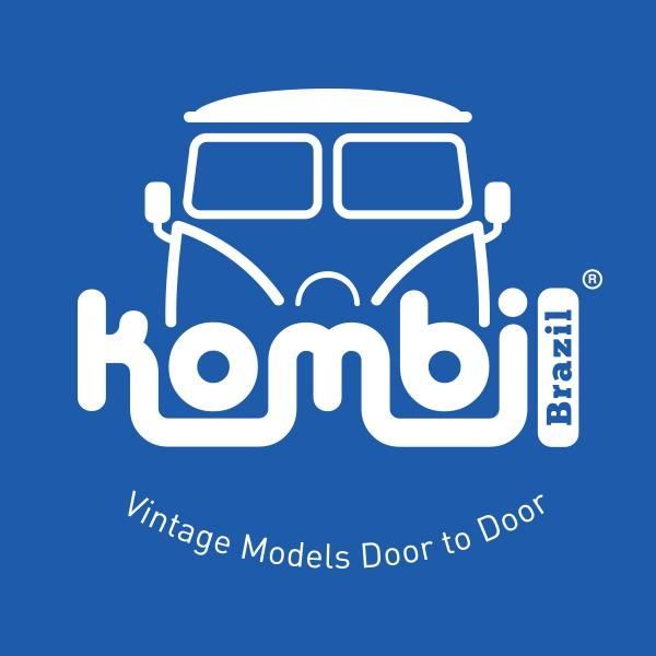 Kombi--Brasil-1