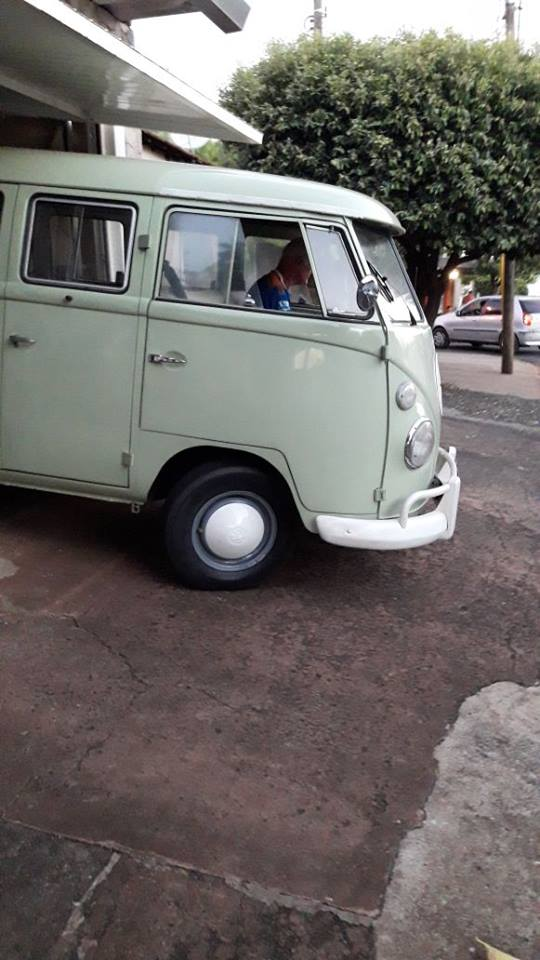 Kombi--Brasil-94
