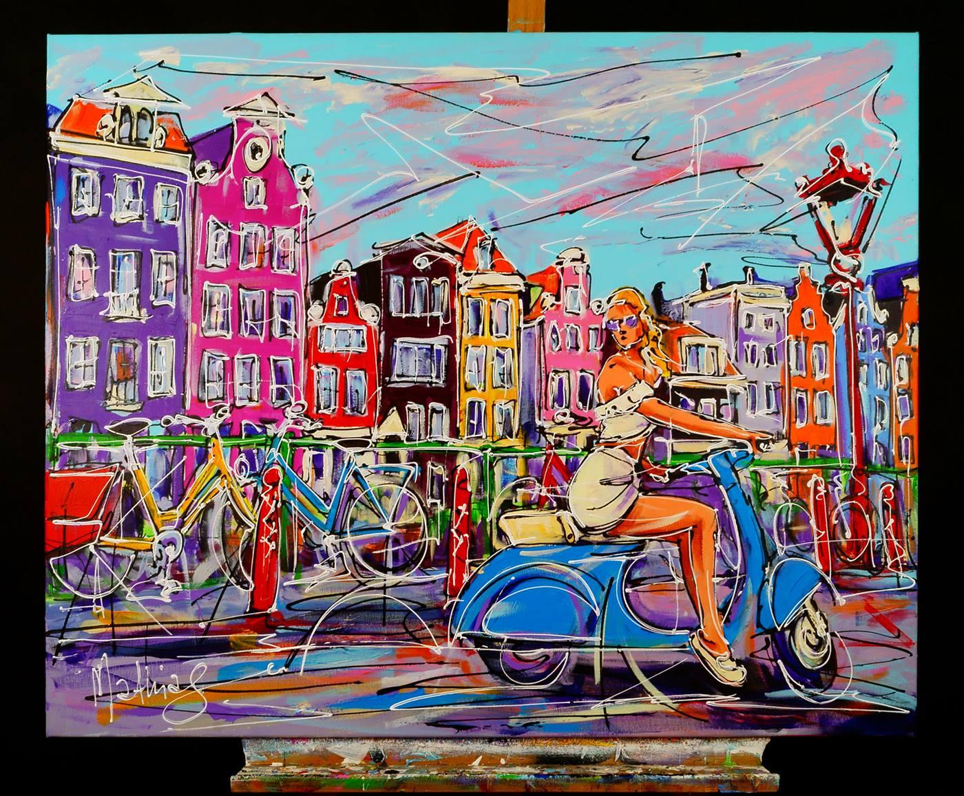 Klein-Atelier-Amsterdam-9