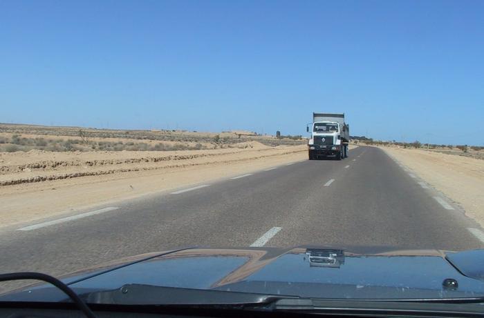 Tunisia-11