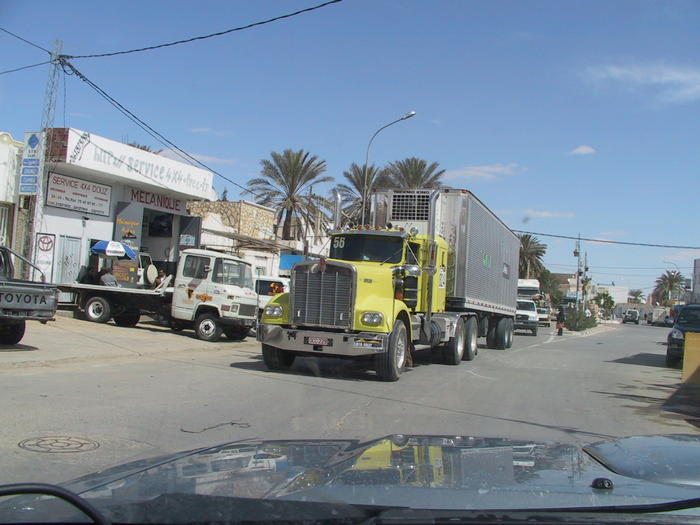 Tunisia-9