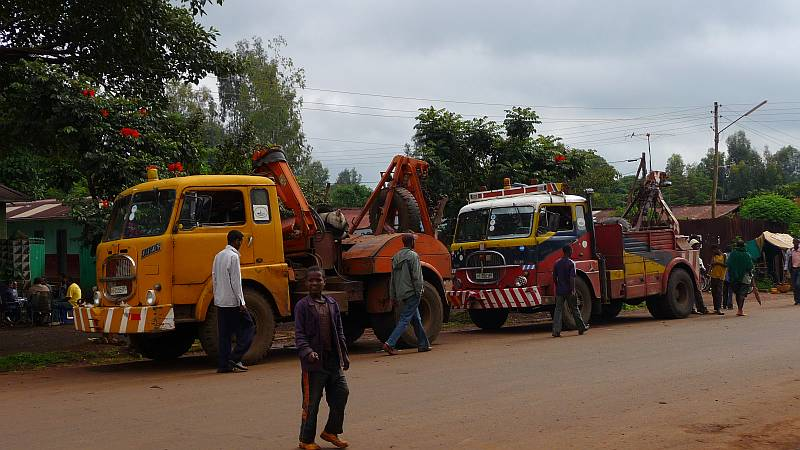 Kamion-Camion-TR-heeft-deze-toegezonden-37
