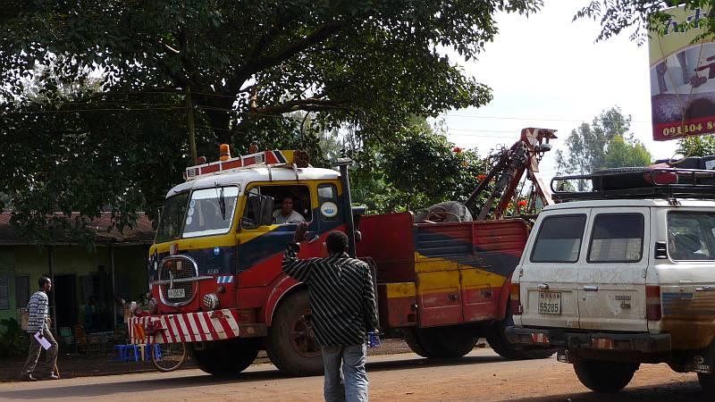 Kamion-Camion-TR-heeft-deze-toegezonden-38