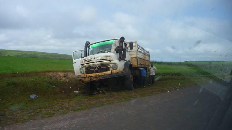 Kamion-Camion-TR-heeft-deze-toegezonden-39