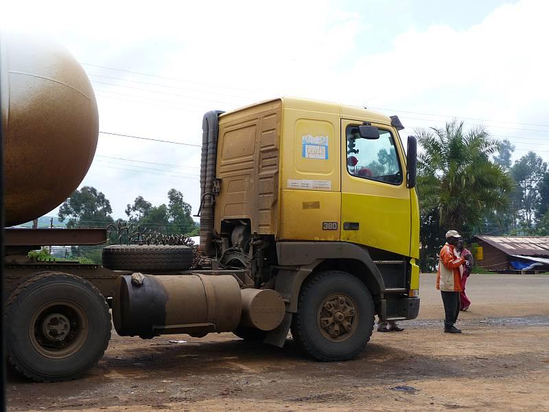 Kamion-Camion-TR-heeft-deze-toegezonden-40