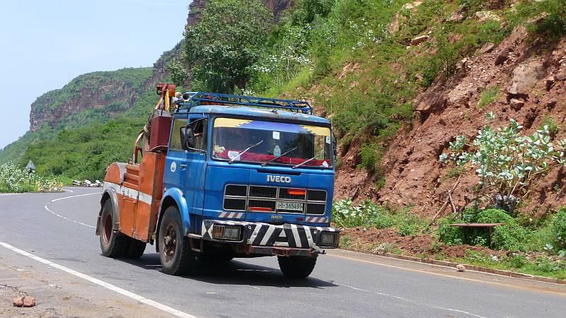 Kamion-Camion-TR-heeft-deze-toegezonden-42