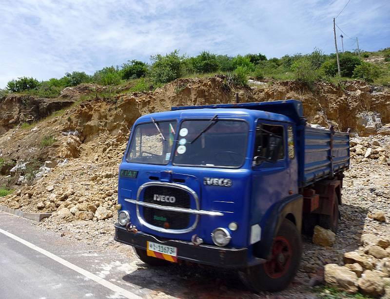 Kamion-Camion-TR-heeft-deze-toegezonden-43