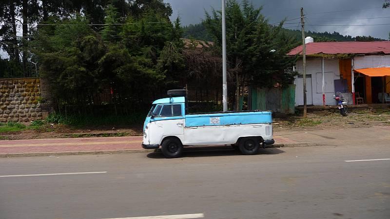 Kamion-Camion-TR-heeft-deze-toegezonden-48