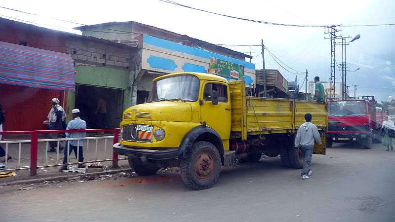 Kamion-Camion-TR-heeft-deze-toegezonden-51