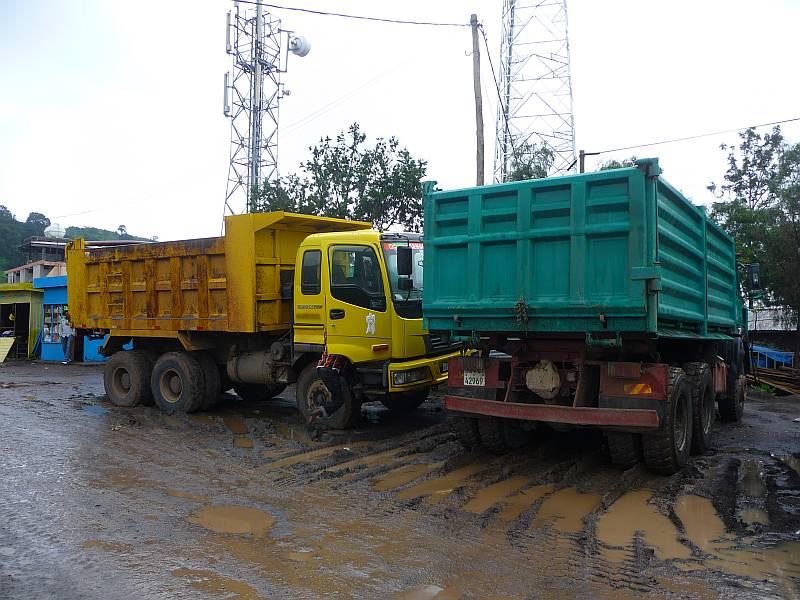Kamion-Camion-TR-heeft-deze-toegezonden-54