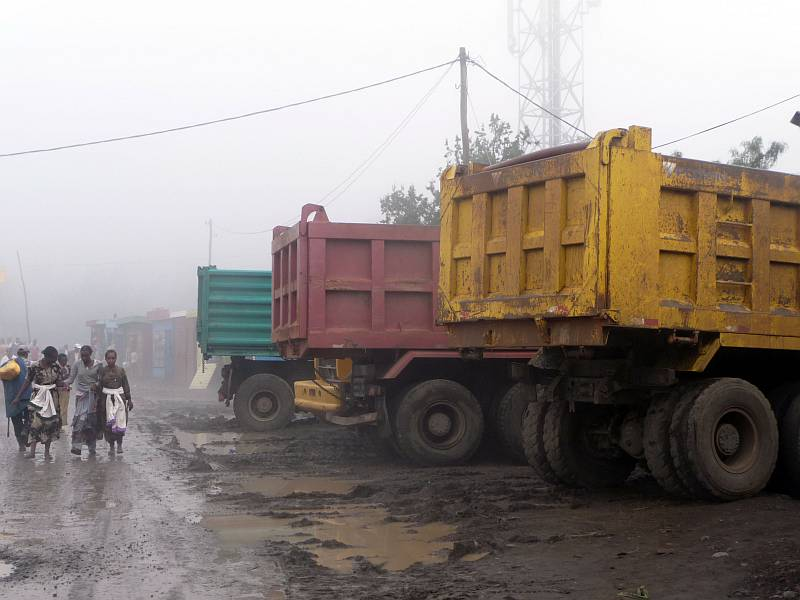 Kamion-Camion-TR-heeft-deze-toegezonden-55