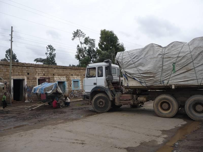 Kamion-Camion-TR-heeft-deze-toegezonden-58