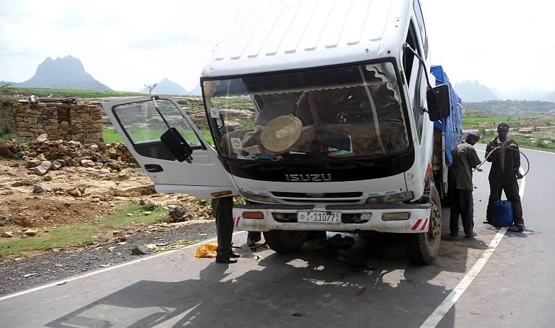 Kamion-Camion-TR-heeft-deze-toegezonden-59
