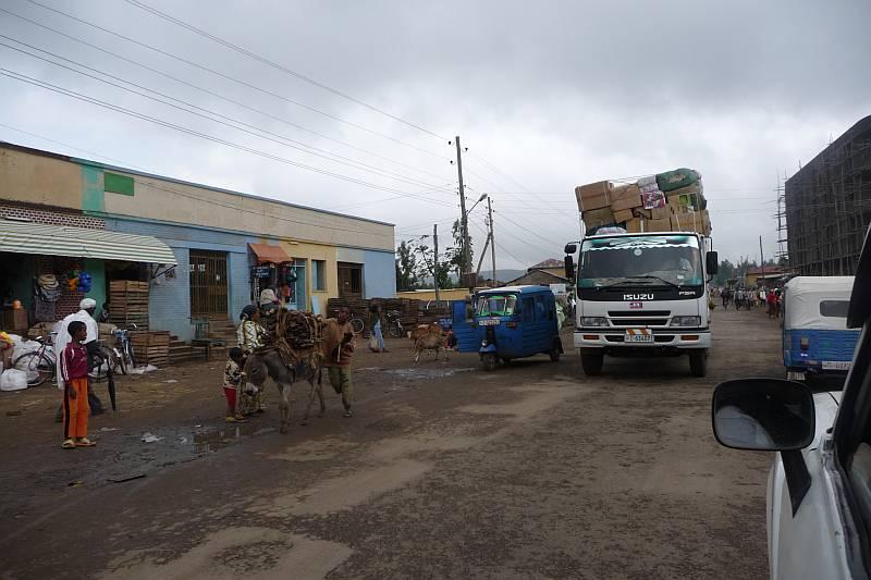 Kamion-Camion-TR-heeft-deze-toegezonden-60