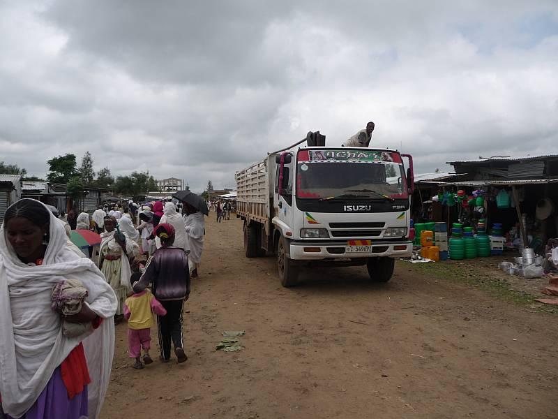 Kamion-Camion-TR-heeft-deze-toegezonden-61