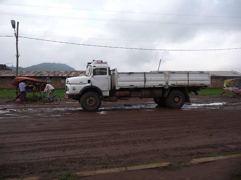 Kamion-Camion-TR-heeft-deze-toegezonden-62