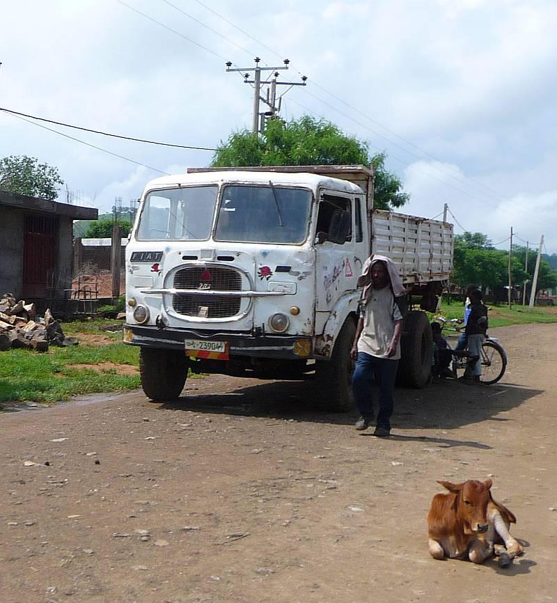 Kamion-Camion-TR-heeft-deze-toegezonden-63