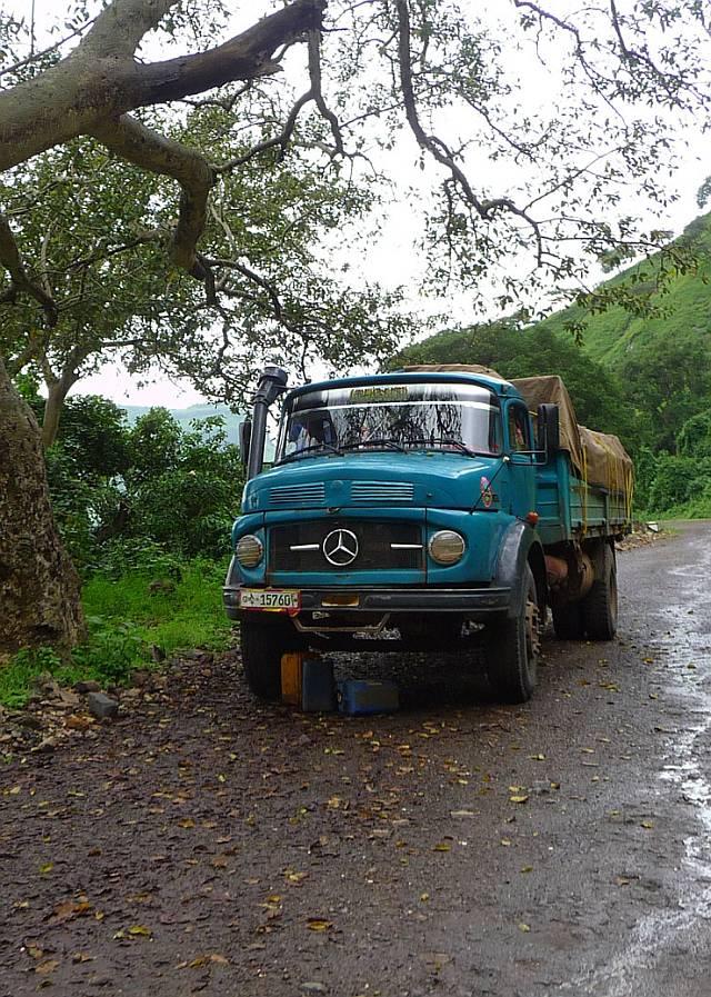 Kamion-Camion-TR-heeft-deze-toegezonden-64