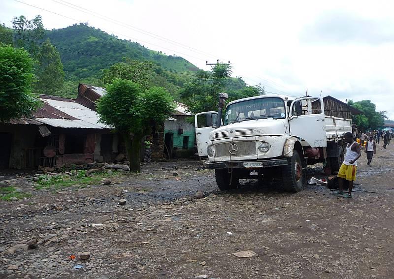 Kamion-Camion-TR-heeft-deze-toegezonden-65