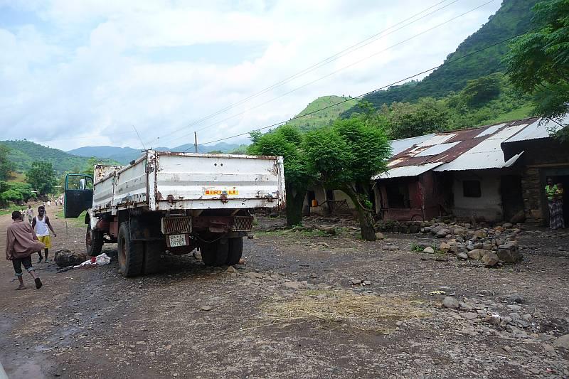 Kamion-Camion-TR-heeft-deze-toegezonden-66