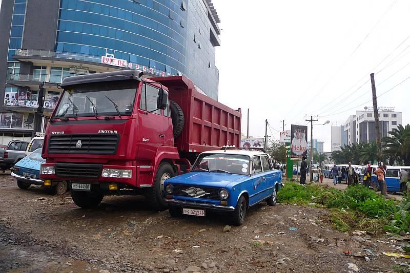 Kamion-Camion-TR-heeft-deze-toegezonden-71
