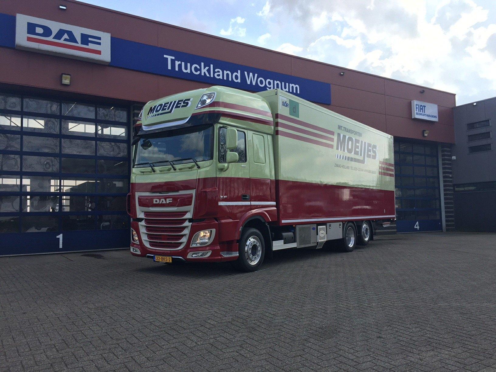 Herman-voor-zijn-nieuwe-XF-106-480-29-3-2018-3