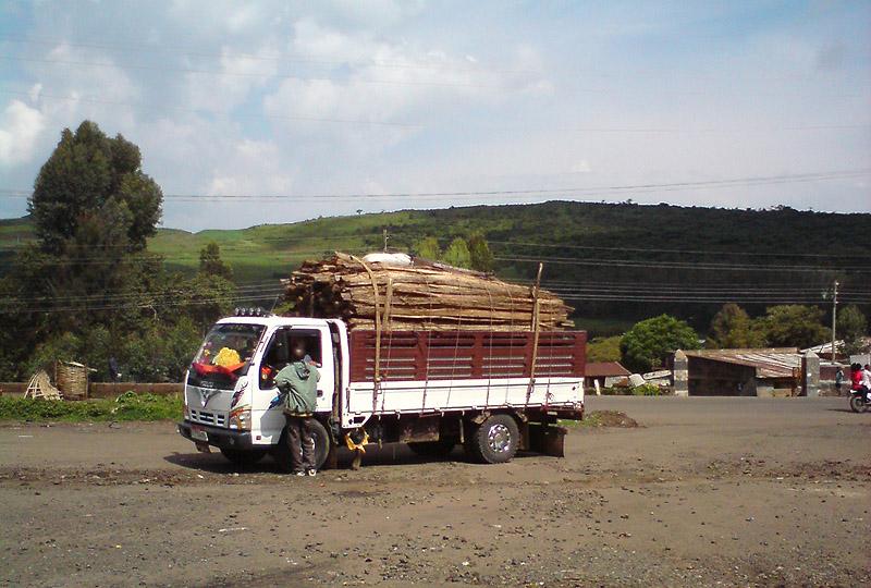 Kamion-Camion-TR-heeft-deze-toegezonden-1