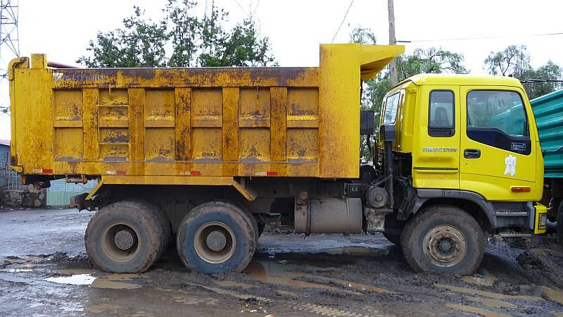 Kamion-Camion-TR-heeft-deze-toegezonden-13