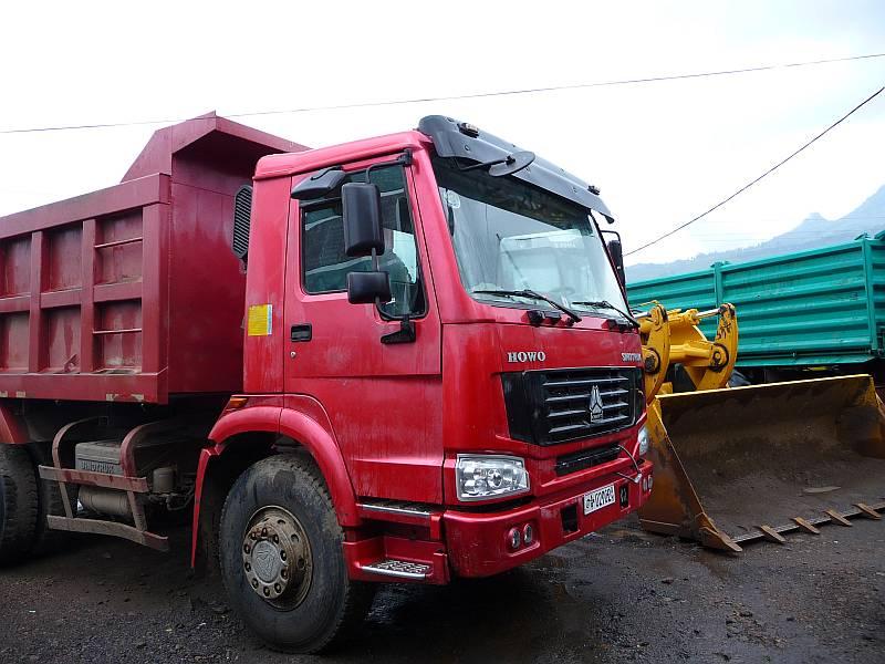Kamion-Camion-TR-heeft-deze-toegezonden-14