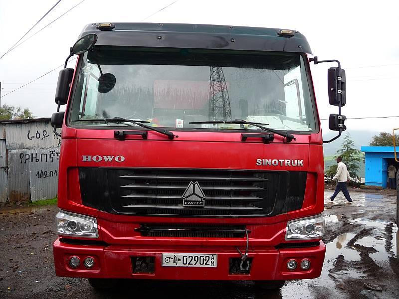 Kamion-Camion-TR-heeft-deze-toegezonden-15