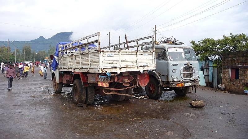 Kamion-Camion-TR-heeft-deze-toegezonden-16