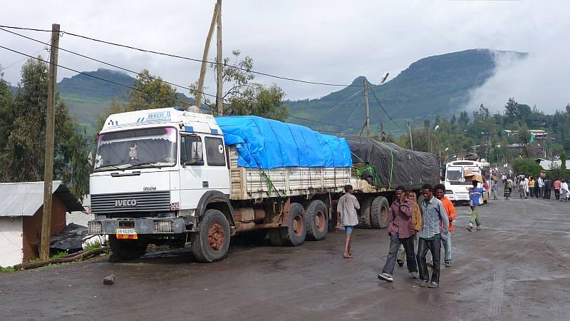 Kamion-Camion-TR-heeft-deze-toegezonden-17