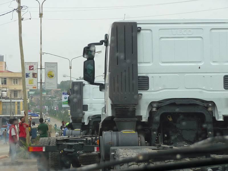 Kamion-Camion-TR-heeft-deze-toegezonden-18