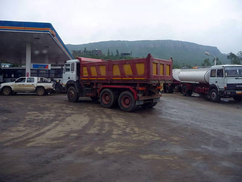 Kamion-Camion-TR-heeft-deze-toegezonden-19