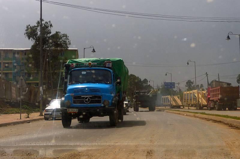 Kamion-Camion-TR-heeft-deze-toegezonden-2