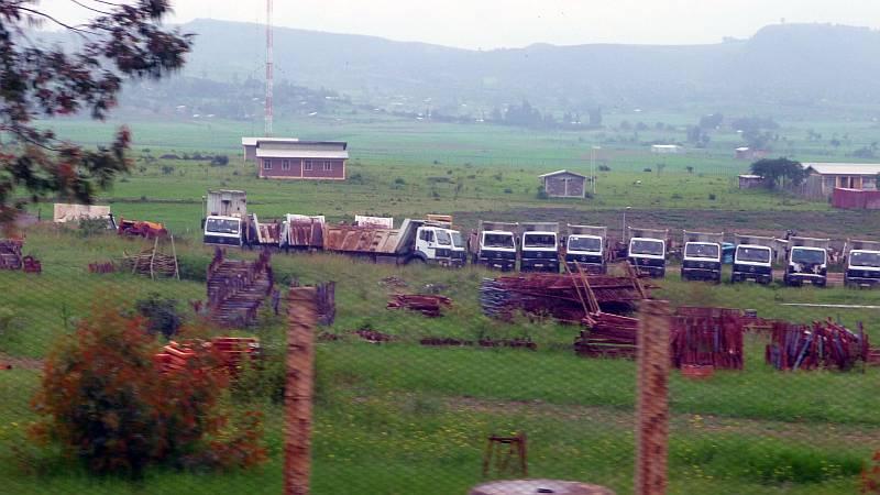 Kamion-Camion-TR-heeft-deze-toegezonden-20